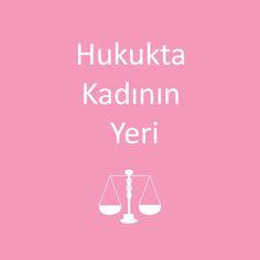 Türkiye 'de kaç kadın avukat var ? Türkiye'nin ilk kadın avukatı kimdir ? Türkiye 'nin ilk kadın hakimi kimdir ? Türk hukuk tarihinde ki kadın hukukçuların ilklerini ve daha fazlasını merak mı ediyorsunuz ? http://www.microdestek.com.tr/hukukta-kadinin-yeri.html