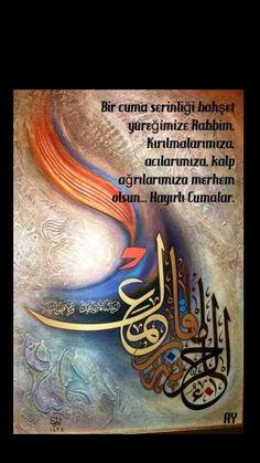 Islamic Inspirational Quotes, Installation Art, Iphone Wallpaper, Diy And Crafts, Religion, Wisdom, Health, Ankara, Allah