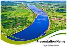Check out our professionally designed river PPT template. Download our river PowerPoint presentation affordably and quickly now. Get started for your next PowerPoint presentation with our river editable ppt template. This royalty free river Powerpoint template lets you to edit text and values and is being used very aptly for river, clean environment, conservation of environment, eco friendly environment and such PowerPoint presentations.