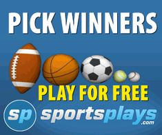 Play free. Win real cash.
