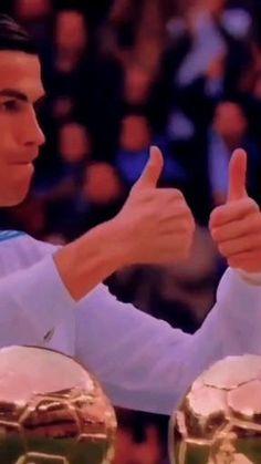 Cristiano Ronaldo Video, Ronaldo Videos, Cristiano Ronaldo Wallpapers, Cristano Ronaldo, Ronaldo Juventus, Basketball Videos, Soccer, Football Tricks, Daniel Radcliffe Harry Potter