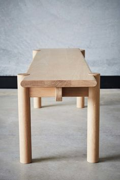 622 best industrial images on pinterest carpentry flow and modern rh pinterest com