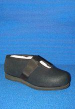 Plastazote Shoe