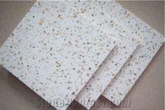 Manmade Stone - Page19 - Bestone Quartz Surfaces Co., Ltd.