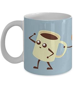 Cute Mug 11oz - Breakfast Friends - Funny Humor Coffee Mu... https://www.amazon.com/dp/B06XHGQH1T/ref=cm_sw_r_pi_dp_x_ZaQ0ybH8TGJ3Z