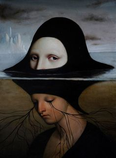 March 07 2017 at 06:00PM from surreal-art