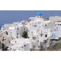Top things to do in Santorini (Thira)
