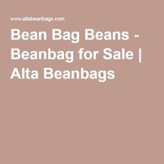 Sensational 11 Best Bean Bag Shops Images Bean Bag Shopping Bag Bean Gmtry Best Dining Table And Chair Ideas Images Gmtryco