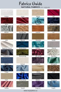 Fashion Design Books, Fashion Design Sketchbook, Fashion Design Drawings, Fashion Sketches, Fashion Sewing, Fashion Fabric, Diy Fashion, Ideias Fashion, Fashion Prints