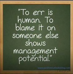 upper management potential, anyway. middle management is the dumpee Work Memes, Work Humor, Sign Quotes, Me Quotes, Best Facebook Pages, Middle Management, Manager Humor, Positive Outlook, Reality Check