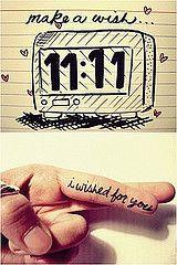 ;) Such a cute save the date card! Love it!