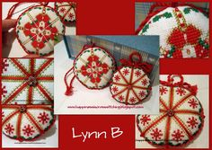 link to free pattern