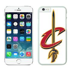 http://www.xjersey.com/cleveland-cavaliers-iphone-6-cases-white04.html CLEVELAND CAVALIERS IPHONE 6 CASES WHITE04 Only 19.87€ , Free Shipping!