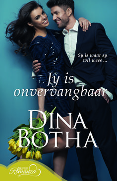 Buy Jy is onvervangbaar by Dina Bota and Read this Book on Kobo's Free Apps. Discover Kobo's Vast Collection of Ebooks and Audiobooks Today - Over 4 Million Titles! Romans, Free Apps, Audiobooks, Ebooks, This Book, Reading, Movie Posters, Collection, Products