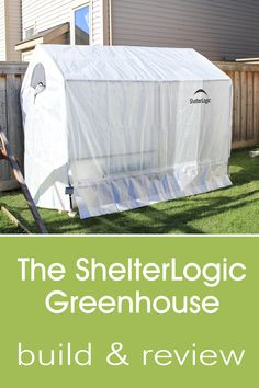 Dyi, Led Projects, Animal Habitats, Diy Greenhouse, Recycling, Backyard, Engineers, Building, Gift Guide
