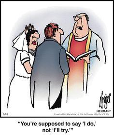 Homosexual marriage jokes clean
