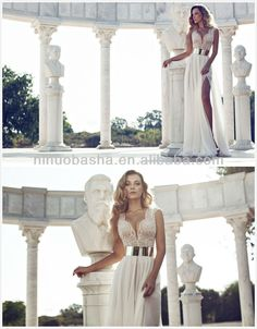 1000 images about fort zachary taylor wedding ideas on for Key west wedding dresses