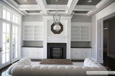 craftsman-molding1-634x423
