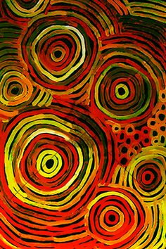 Aboriginal Art C4-Australian Aboriginal Arts, Emily Kame Kngwarreye, minnie pwerle, Clifford Possum Tjapaltjarri