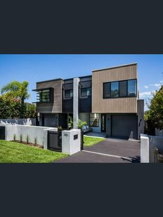 14b Seaforth Avenue, Woolooware, NSW 2230 - Property Details