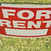 5 Things You Should Rent Instead of Buy (And 10 Things You Didn't Know You Could Rent)