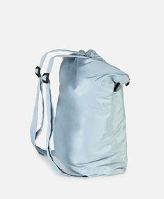 Sports bag - Sport.