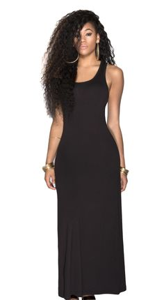 ITS THE WEEKEND DRESS from IKRAVEMIAMI Weekend Dresses, New Wardrobe, Dress Me Up, New Outfits, Passion For Fashion, Afro, Formal Dresses, Stylish, Womens Fashion