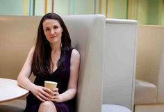 Liz Murray:  Growing up with drug-addict parents, Liz Murray's education soon suffered. But after a stint living on the streets as a teen, she turned her life around, resumed her studies – and secured a place at one of the world's elite universities
