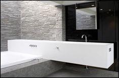 moderne-badkamers.jpg (420×275)