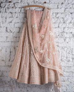 Lehenga Choli: Best Indian Lengha and Ghagra Choli Online Indian Lehenga, Red Lehenga, Anarkali, Sharara, Bridal Lehenga, Shalwar Kameez, Lehenga Choli, Indian Wedding Outfits, Indian Outfits