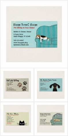 Up to 60 off invitations greeting cards labels more zazzle up to 60 off invitations greeting cards labels more zazzle coupons pinterest coupons colourmoves