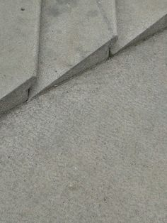 Sten Trappor Detalj