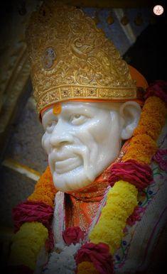 Sai Baba Hd Wallpaper, Sai Baba Wallpapers, Choli Dress, Sathya Sai Baba, Om Sai Ram, Hanuman, Ganesha, Buddha, Lord