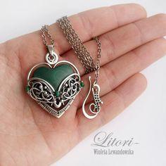 VINTAGE LOVE by Litori