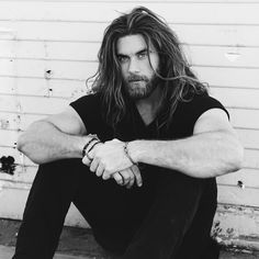 "95.4k Likes, 714 Comments - Brock O'Hurn (@brockohurn) on Instagram: ""Staying focused on the vision since day ☝️ Any plans for the weekend? I'm thinking about sneaking…"""