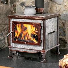 Fireplace Ideas On Pinterest Gas Fireplaces Wood Stoves