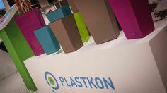 Plastkon tradeshows Trade Show, Paper Shopping Bag, Home Decor, Decoration Home, Room Decor, Home Interior Design, Home Decoration, Interior Design