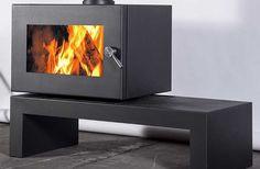 Blaze 800LE Inbuilt - On Sale Now at Woodpecker