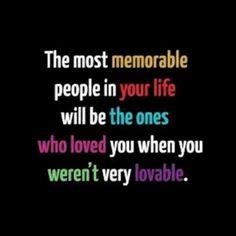True...everyone goes through this...via Cheeni Rojas