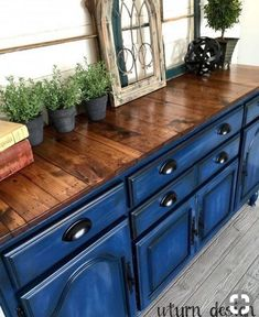 Awesome 50 Blue Kitchen Cabinets For Kitchen Looks More Incredible Repurposed Furniture Awesome blue Cabinets Incredible kitchen Kitchen Decor, Refurbished Furniture, Blue Kitchens, Furniture, Kitchen Design, Furniture Projects, Kitchen Remodel, Blue Kitchen Cabinets, Redo Furniture