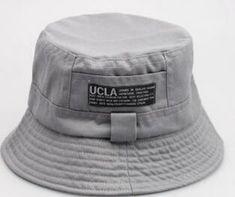 a5dc3e25a07 Casual Bucket Hats Solid Colors. Jeans JumpsuitJeans DressTravel HatFloppy  Sun HatsBeretWomen FishingMens CapsWomens FlatsFishing ...