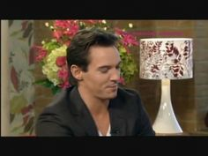 Interviews & TV Appearances 2009