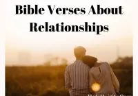 Regular Update Short Bible Verses, Must Read and Receive Our Blessings in Our Life. And share these Verses throughout the day to remember God's Glory. Relationship Verses, Bible Verses About Relationships, Short Bible Verses, Powerful Bible Verses, Ecclesiastes 7, Slow To Speak, Righteousness Of God, Slow To Anger, Love Your Wife