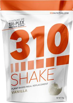 Vega One® All-in-One Shake Summary Vega prides itself on offering a selection of shakes that support overall health and don't contain the mix of unhealthy ingredients that many other brands on the market do. Their …
