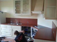 Küchenmontage mit Umzüge Meurer