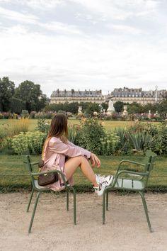 Paris, Photo And Video, Lifestyle, Travel, Instagram, Viajes, Destinations, Traveling, Trips