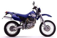 TTR600