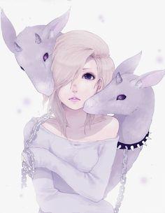 Resultado de imagem para anime girl unicorn tumblr... http://xn--80aaoluezq5f.xn--p1acf/2017/01/18/resultado-de-imagem-para-anime-girl-unicorn-tumblr/  #animegirl  #animeeyes  #animeimpulse  #animech#ar#acters  #animeh#aven  #animew#all#aper  #animetv  #animemovies  #animef#avor  #anime#ames  #anime  #animememes  #animeexpo  #animedr#awings  #ani#art  #ani#av#at#arcr#ator  #ani#angel  #ani#ani#als  #ani#aw#ards  #ani#app  #ani#another  #ani#amino  #ani#aesthetic  #ani#amer#a  #animeboy…