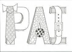 postais dia do pai para imprimir - Pesquisa Google Creative T Shirt Design, Bike Tattoos, Dad Day, Fathers Day Crafts, Tatty Teddy, Mother And Father, Diy Gifts, Diy And Crafts, Applique