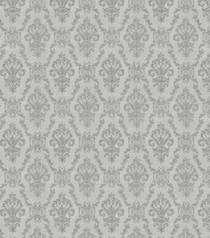 Upholstery Fabric- Eaton Square Atlantic Spa